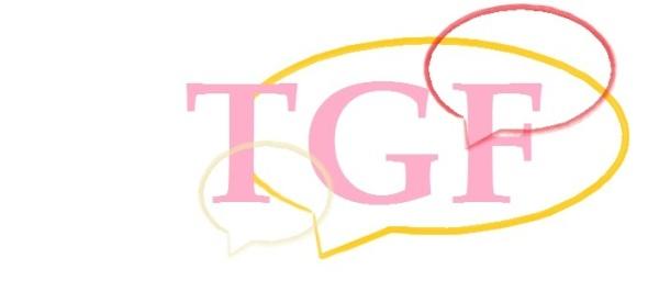 TGF Header