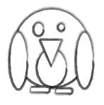 TGF Owl v2