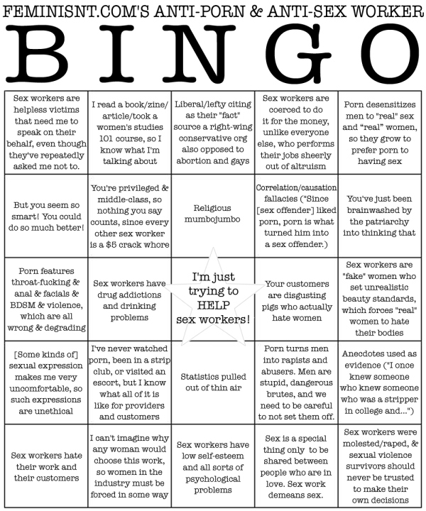 bingo-large